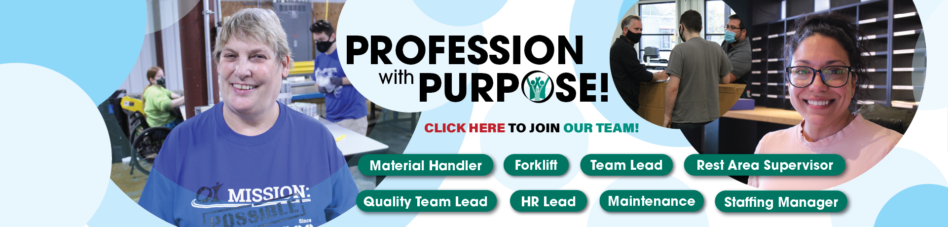A_Profession_Frontpage_Banner_10-12