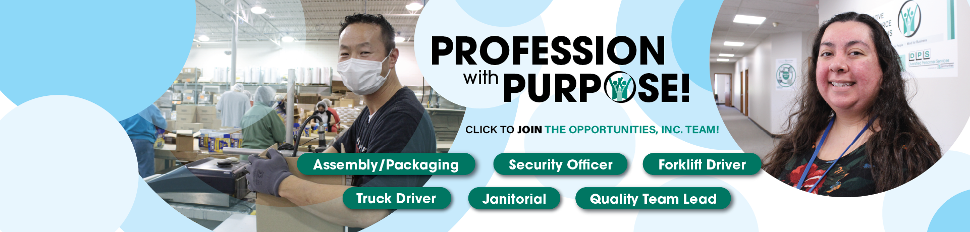 A_Profession_Frontpage_Banner_4-22
