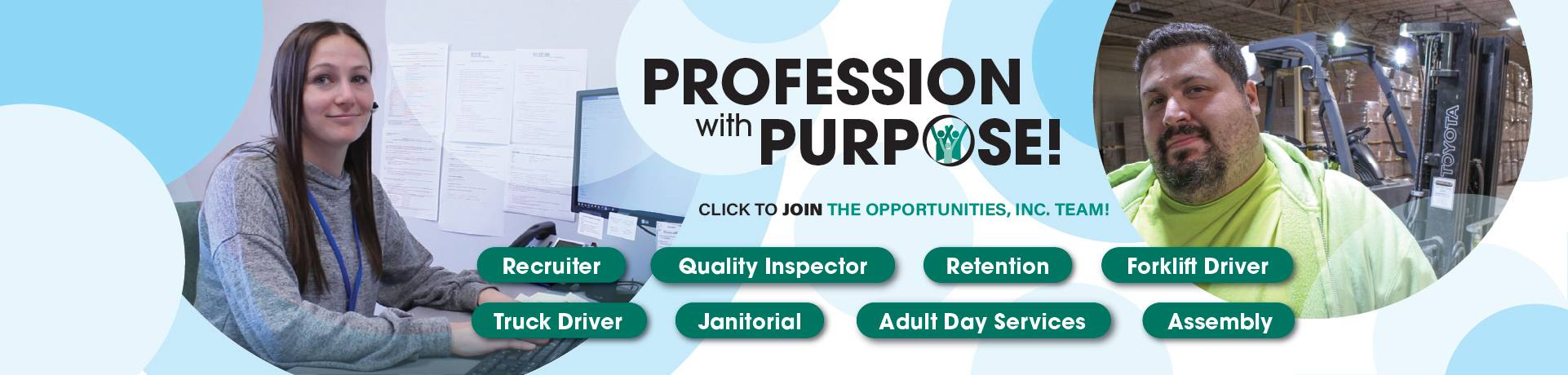 A_Profession_Frontpage_Banner_5-21