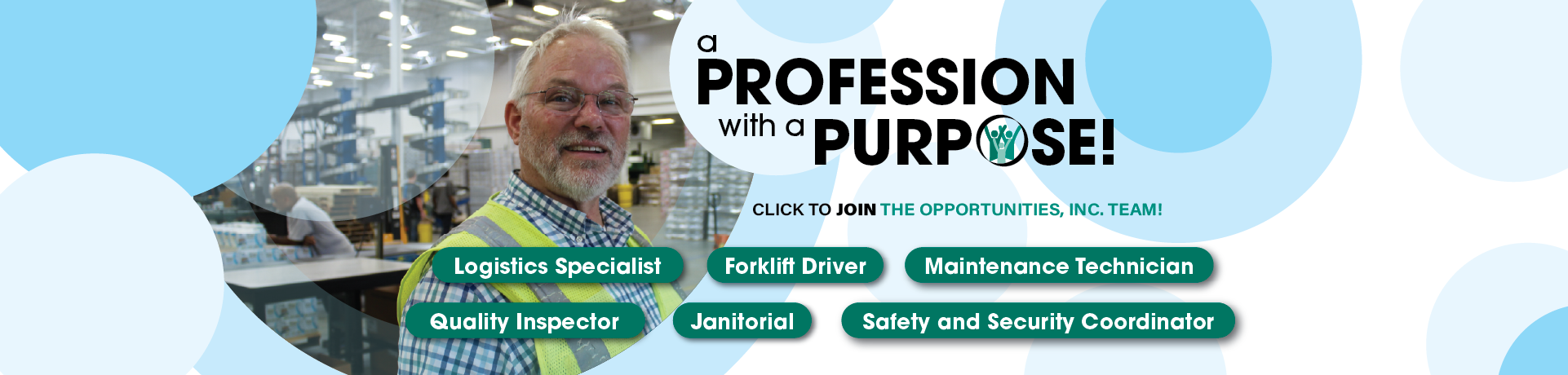 A_Profession_with_a_Purpose_Banner_v9