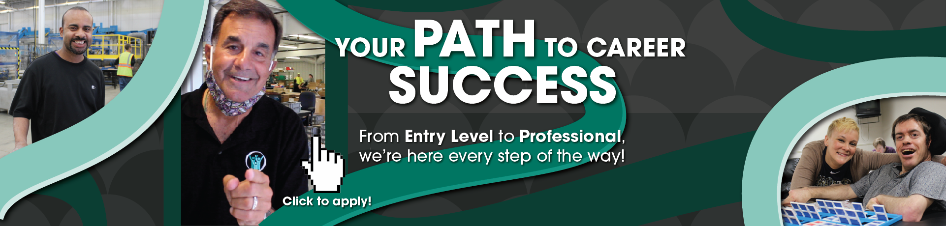 Path_to_Career_Success_Banner_v4