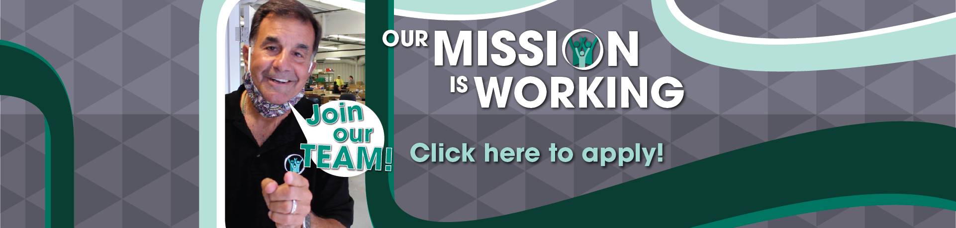 Tom_Our_Mission_is_Working_Banner_v3