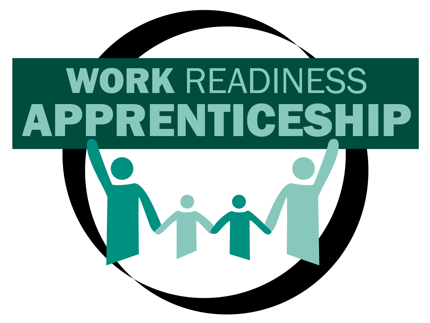 Work Readiness Apprenticeship