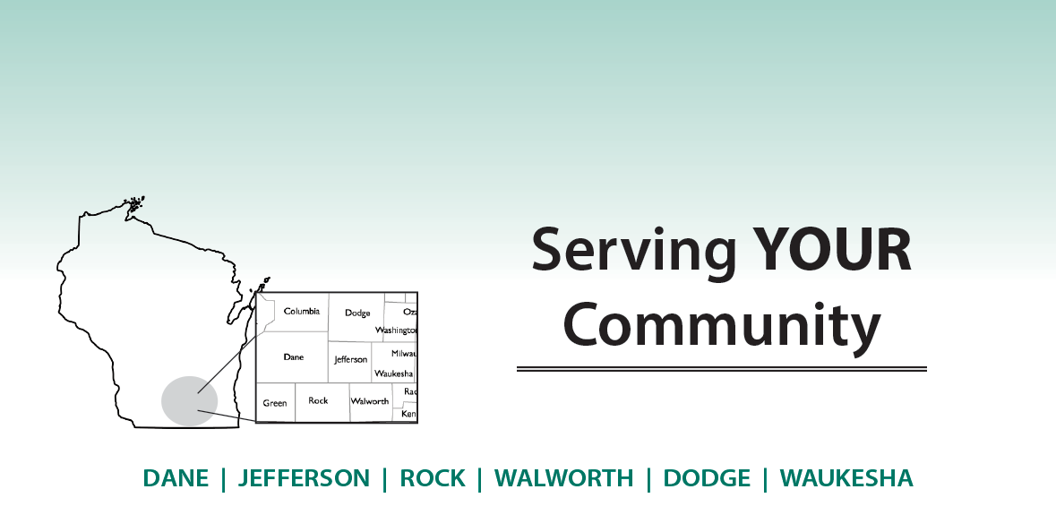 Serving Your Community2
